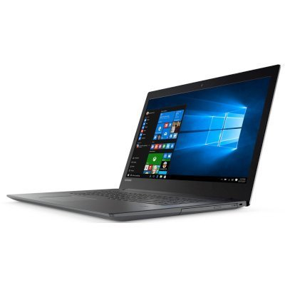 Ноутбук Lenovo V320-17ISK (81B60008RK) (81B60008RK) ноутбук hp 15 bs027ur 1zj93ea core i3 6006u 4gb 500gb 15 6 dvd dos black