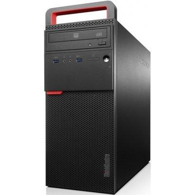 цена на Настольный ПК Lenovo ThinkCentre M700 MT (10GRS09H00) (10GRS09H00)