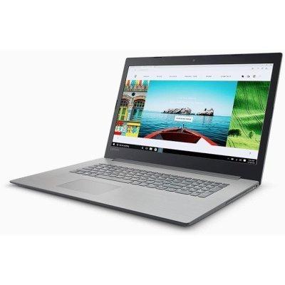 Ноутбук Lenovo IdeaPad 320-17IKB (80XM00BHRK) (80XM00BHRK) ноутбук lenovo ideapad 320 17ikb 80xm00bhrk