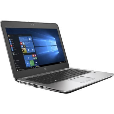 Ноутбук HP EliteBook 725 G4 (Z9H09AW) (Z9H09AW) ноутбук hp elitebook 820 g4 z2v73ea z2v73ea