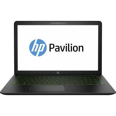 Ноутбук HP Pavilion Power 15-cb017ur (2CM45EA) (2CM45EA) ноутбук hp 15 bw035ur 2bt55ea 2bt55ea