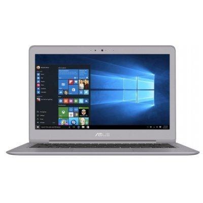 Ультрабук ASUS Zenbook UX330UA-FC298R (90NB0CW1-M08190) (90NB0CW1-M08190) ультрабук asus zenbook ux330ua fc297t 90nb0cw1 m07980 90nb0cw1 m07980