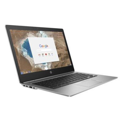 все цены на Ноутбук HP ChromeBook 13 G1 (X0N96EA) (X0N96EA) онлайн