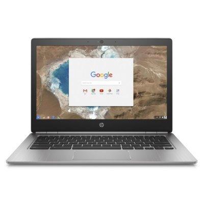 все цены на Ноутбук HP ChromeBook 13 G1 (X0Q53ES) (X0Q53ES) онлайн