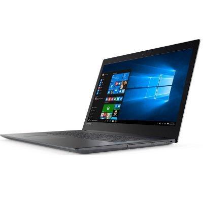 Ноутбук Lenovo V320-17IKB (81AH0016RK) (81AH0016RK) ноутбук hp pavilion 15 au141ur core i7 7500u 8gb 1tb dvd rw nvidia geforce gt 940m 4gb 15 6 fhd 1920x1080 windows 10 gold wifi bt cam