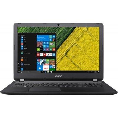 где купить Ноутбук Acer Aspire ES1-572-357S (NX.GD0ER.035) (NX.GD0ER.035) дешево