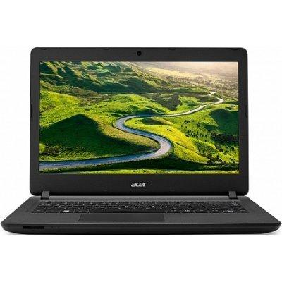 Ноутбук Acer Aspire ES1-732-P8DY (NX.GH4ER.013) (NX.GH4ER.013) ноутбук acer aspire e5 532 p9y5 nx myver 013