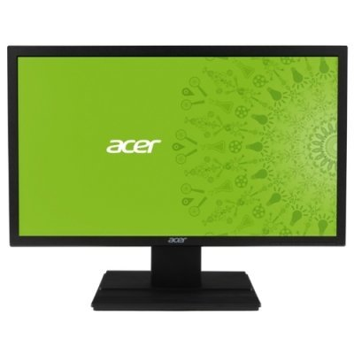 Монитор Acer 24 V246HYLBD (UM.QV6EE.001)