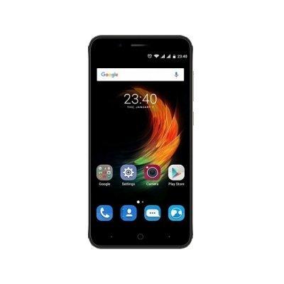 все цены на  Смартфон ZTE BLADE A610 PLUS Серый (BLADEA610PLUSGREY)  онлайн