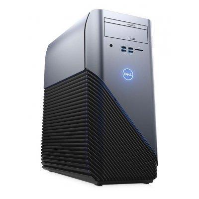 все цены на Настольный ПК Dell Inspiron 5675 (5675-4766) (5675-4766) онлайн