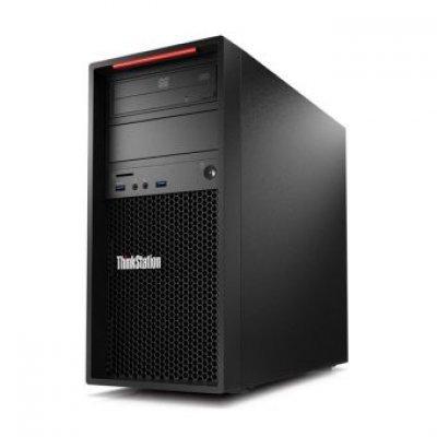 цена на Рабочая станция Lenovo ThinkStation P320 MT (30BH000HRU) (30BH000HRU)