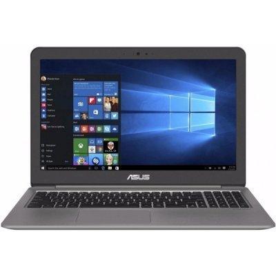Ноутбук ASUS ZenBook UX310UA-FB818T (90NB0CJ1-M13000) (90NB0CJ1-M13000) zenbook