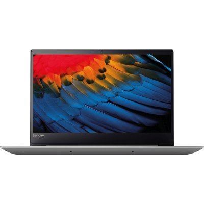 Ноутбук Lenovo IdeaPad 720-15IKB (81AG004VRK) (81AG004VRK) ноутбук lenovo ideapad 520 15ikb core i7 7500u 2 7ghz 15 6 12gb 1tb ssd128 geforce gt 940mx w10h64 80yl001rrk