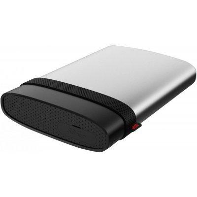 где купить Внешний жесткий диск Silicon Power A85 3Tb SP030TBPHDA85S3S Armor серебристый (SP030TBPHDA85S3S) дешево