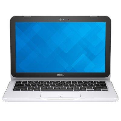 все цены на Ноутбук Dell Inspiron 3162 (3162-5113) (3162-5113) онлайн