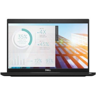 Ноутбук Dell Latitude 7380 (7380-5527) (7380-5527) laptop battery 9kgf8 11 1v 60wh for dell latitude 6430u 312 1424 ultrabook series 6fntv e225846 trm4d xx1d1 7xhvm