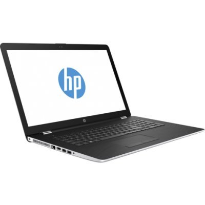 Ноутбук HP 17-bs031ur (2CT42EA) (2CT42EA) цена и фото