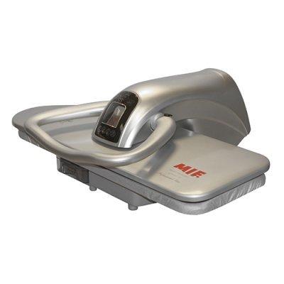Гладильная доска MIE Romeo 3 Silver, 2200Вт (380733), арт: 273324 -  Гладильные доски MIE