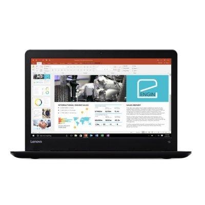 Ноутбук Lenovo ThinkPad 13 (20J1000ART) (20J1000ART) neworig keyboard bezel palmrest cover lenovo thinkpad t540p w54 touchpad without fingerprint 04x5544