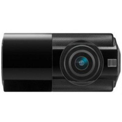 Видеорегистратор Neoline Wide X53 DUAL черный (Wide X53) видеорегистратор сitizen z255 черный