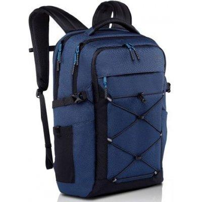 все цены на Рюкзак для ноутбука Dell Energy черный/синий нейлон (460-BCGR) (460-BCGR) онлайн