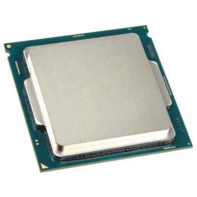 Процессор Intel Core I3-6300 Skylake TRAY (CM8066201926905SR2HA) цена