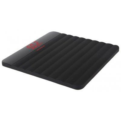 Весы Supra BSS-7000 черный (6052), арт: 273745 -  Весы Supra