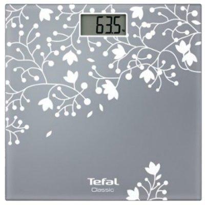 Весы Tefal PP1140 серебристый (2100100256), арт: 273746 -  Весы Tefal