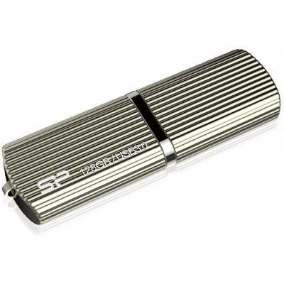 USB накопитель Silicon Power 128Gb Marvel M50 золотистый (SP128GBUF3M50V1C) (SP128GBUF3M50V1C), арт: 273788 -  USB накопители Silicon Power
