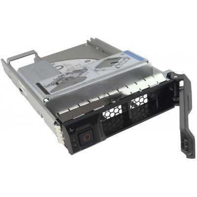 Жесткий диск серверный Dell 400-AKRX 1x800Gb (400-AKRX) накопитель ssd dell 1x800gb sata для intel 400 akrd hot swapp 2 5 mlc write intensive