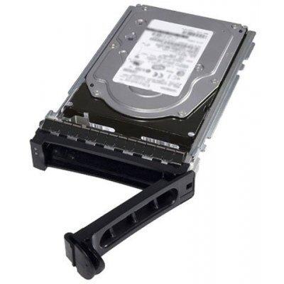 Жесткий диск серверный Dell 400-AQNV 1x960Gb (400-AQNV), арт: 273842 -  Жесткие диски серверные Dell