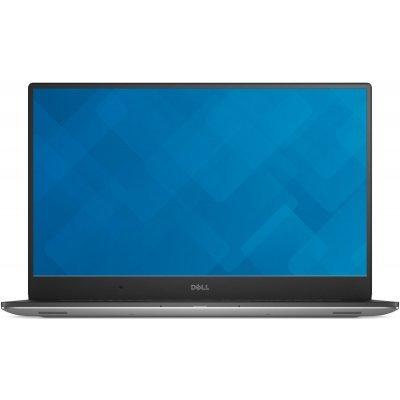 Ультрабук Dell XPS 15 (9560-5570) (9560-5570)