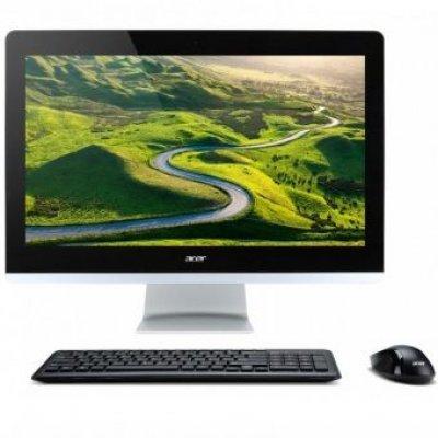 Моноблок Acer Aspire Z22-780 (DQ.B82ER.001) (DQ.B82ER.001) планшетный пк acer aspire switch 10e sw3 016 18b8 nt g90er 001 nt g90er 001