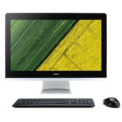 купить Моноблок Acer Aspire Z22-780 (DQ.B82ER.009) (DQ.B82ER.009) онлайн