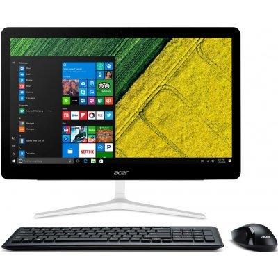 где купить Моноблок Acer Aspire Z24-880 (DQ.B8TER.015) (DQ.B8TER.015) по лучшей цене