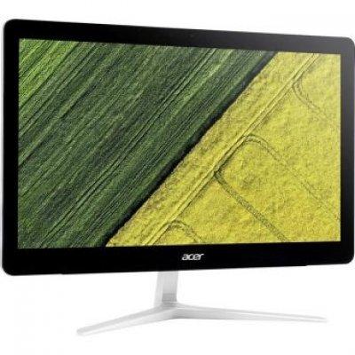все цены на Моноблок Acer Aspire Z24-880 (DQ.B8VER.004) (DQ.B8VER.004) онлайн