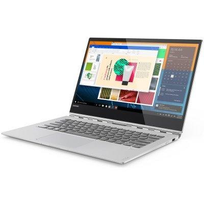 Ультрабук-трансформер Lenovo YOGA 920-13IKB (80Y8000WRK) (80Y8000WRK) ультрабук трансформер lenovo ideapad yoga 900s 12isk2 80ml005drk 80ml005drk