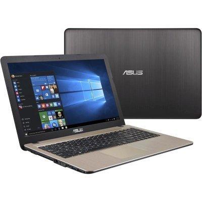 Ноутбук ASUS X541UV-GQ988 (90NB0CG1-M18970) (90NB0CG1-M18970) ноутбук asus vivobook x541uv gq984t 90nb0cg1 m22220 90nb0cg1 m22220
