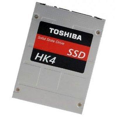цена на Накопитель SSD Toshiba THNSN81Q60CSE4PDE1 (THNSN81Q60CSE4PDE1)