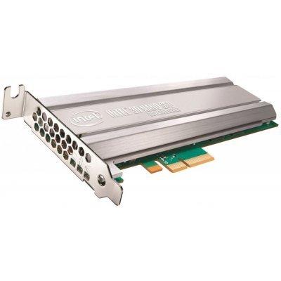 Накопитель SSD Intel SSDPEDKE020T701 2TB (SSDPEDKE020T701954825)