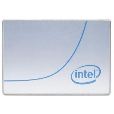 Накопитель SSD Intel SSDPE2KE020T701 2TB (SSDPE2KE020T701954806)
