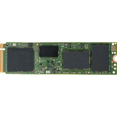 Накопитель SSD Intel SSDPEKKA360G701 360GB (SSDPEKKA360G701953768) жесткий диск ssd