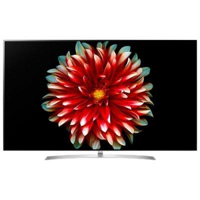 ЖК телевизор LG OLED55B7V (OLED55B7V) oled телевизор lg oled65c6v