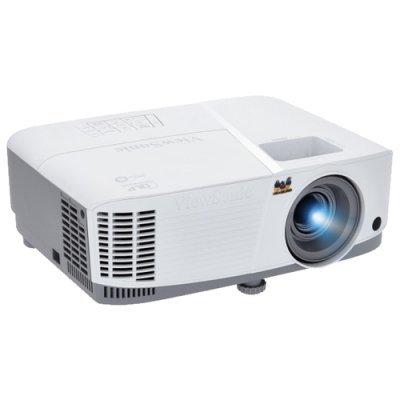 Проектор ViewSonic PA503S (VS16905) цена