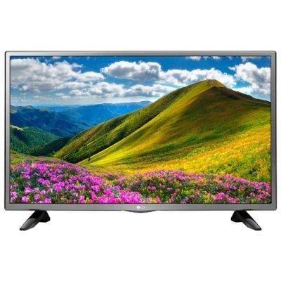 ЖК телевизор LG 32 32LJ600U (32LJ600U) какой лучше телевизор жк или led