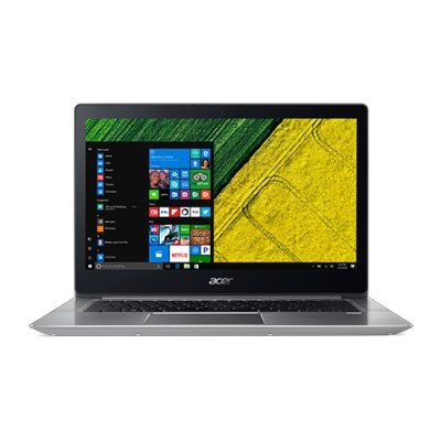 Ультрабук Acer Swift 3 SF314-52G-844Y (NX.GQUER.005) (NX.GQUER.005)