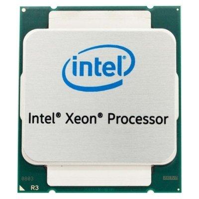 Процессор Dell Xeon E5-2690V3 Haswell-EP (2600MHz, LGA2011-3, L3 30720Kb) (338-BGFQ) al1 al2 al3 alb alc ncp5911mntbg ncp5911