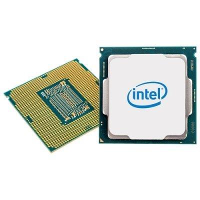 Процессор Intel Core i7 8700K BOX (BX80684I78700K S R3QR)