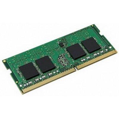 Модуль оперативной памяти ПК AMD R744G2400S1S-UO 4Gb DDR4 (R744G2400S1S-UO) amd amd r53 g1601u1s uo