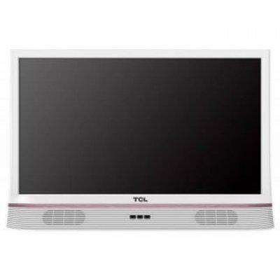 ЖК телевизор TCL 24 LED24D2900SA (LED24D2900SA) led телевизор erisson 40les76t2